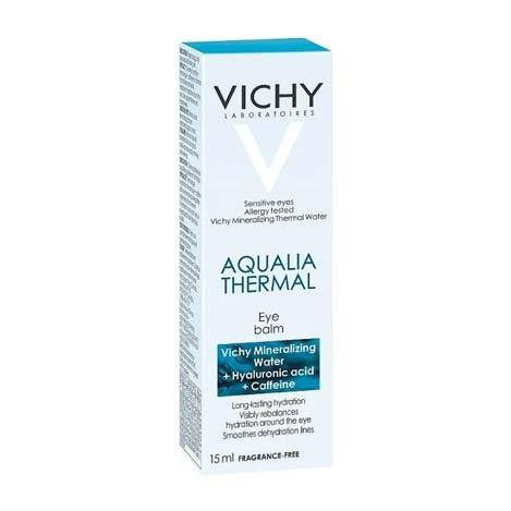 Vichy Aqualia Thermal Awakening Eye Balm 15ml