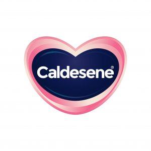 Caldesene